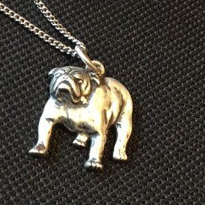 James Avery Jewelry - James Avery necklace & pendant